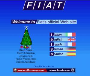 Fiat1996
