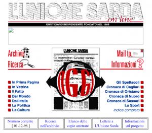 Unione_sarda